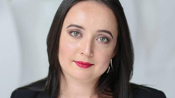 Mari Davtjan