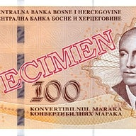 Die D Mark Auf Dem Balkan Mdrde