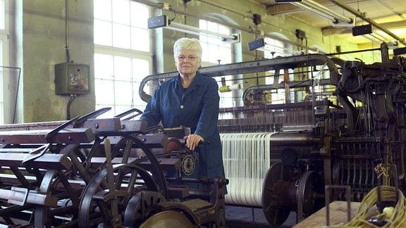 Birgit Spiegelberg