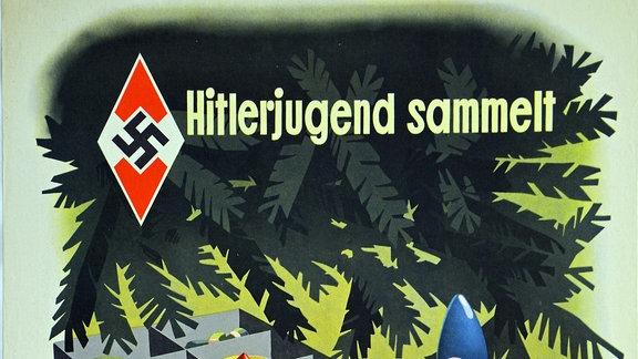 Plakat_des_Winterhilfswerkes__WHW__zur_3__Reichsstrassensammlung_1939_