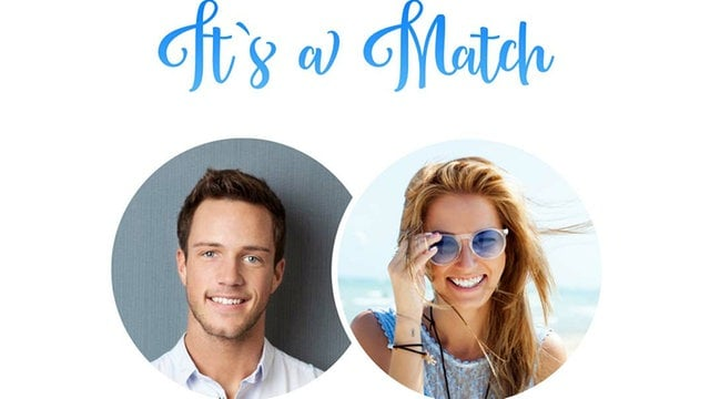 Matchmaking North Carolina