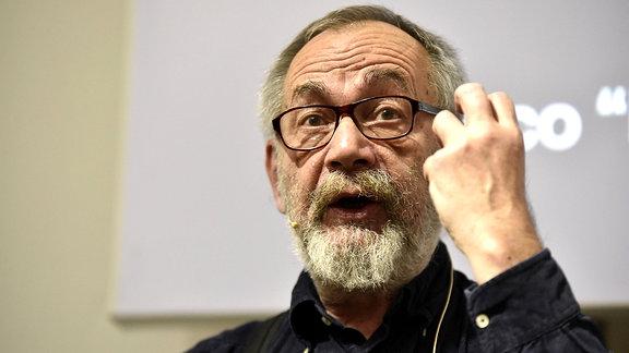 Gaspar Miklos Tamas