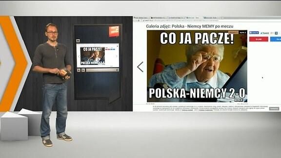 Sportland Polen
