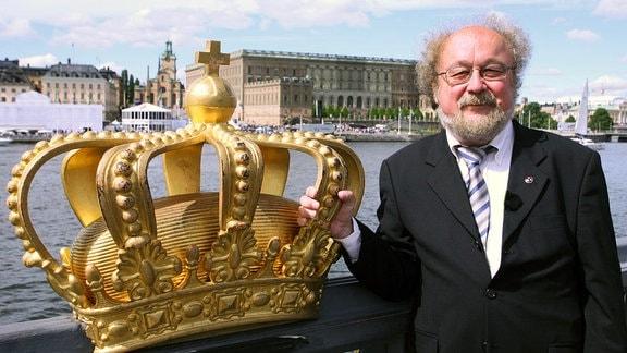 Jürgen Worlitz