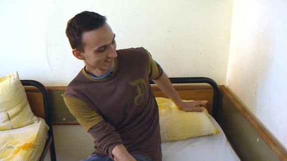 Dragan Sandrac