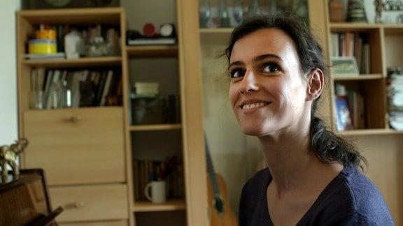 Vermina Kazaferovic