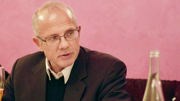 Andreas Umland