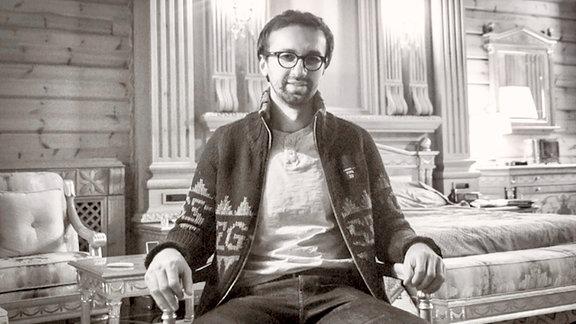 Sergej Leschtschenko, Politiker