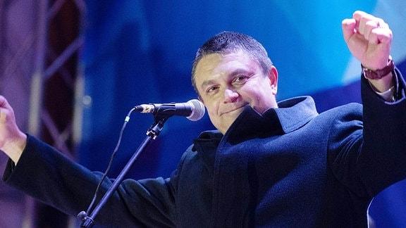 Leonid Pasechnik