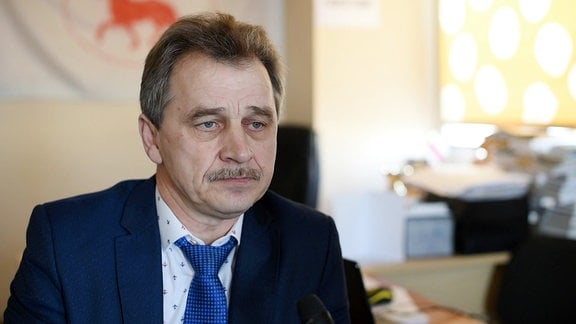 Anatol Ljabedska