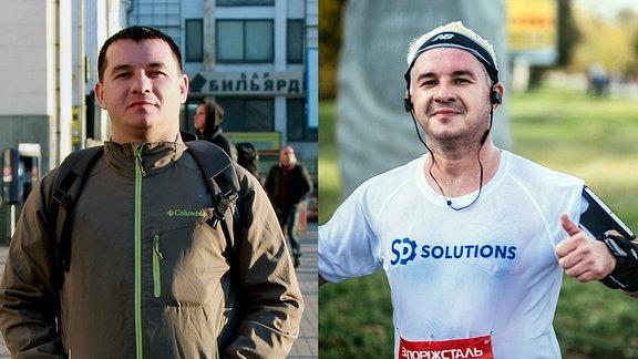 Anton 2015 und 2018