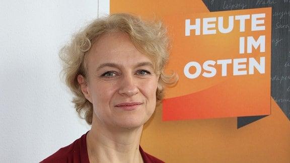 Monika Sieradzka