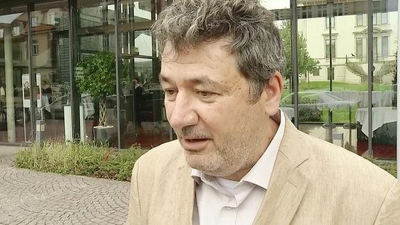 Balázs Nagy Navarro