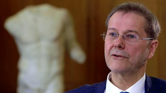 Jan-Henrik Olbertz