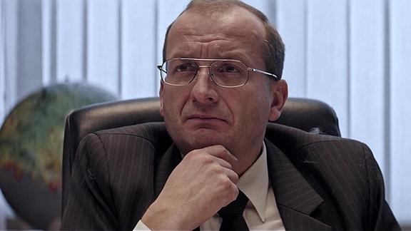 Robert Gorski