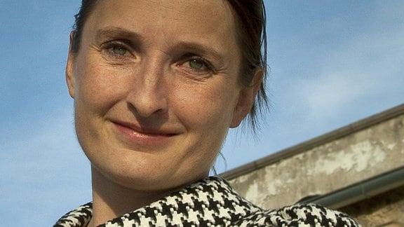 Kati Molnar