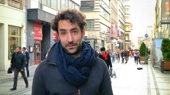 Mein Deutschland: Was sagen die Schlesier?