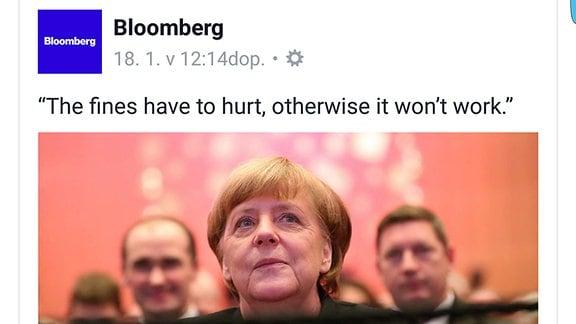 Screenshot Merkel