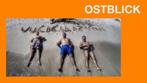 HiO WebTV - Ostblick