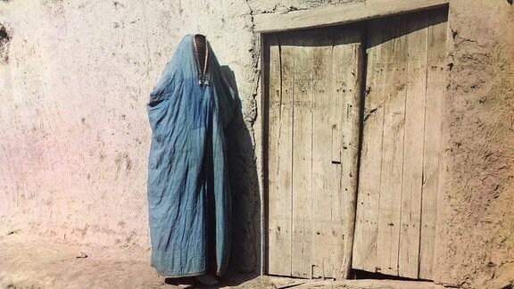 Ein Foto von Sergej Prokudin-Gorsky aus dem Zarenreich