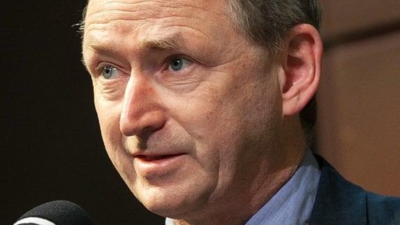 Jürgen Zarusky