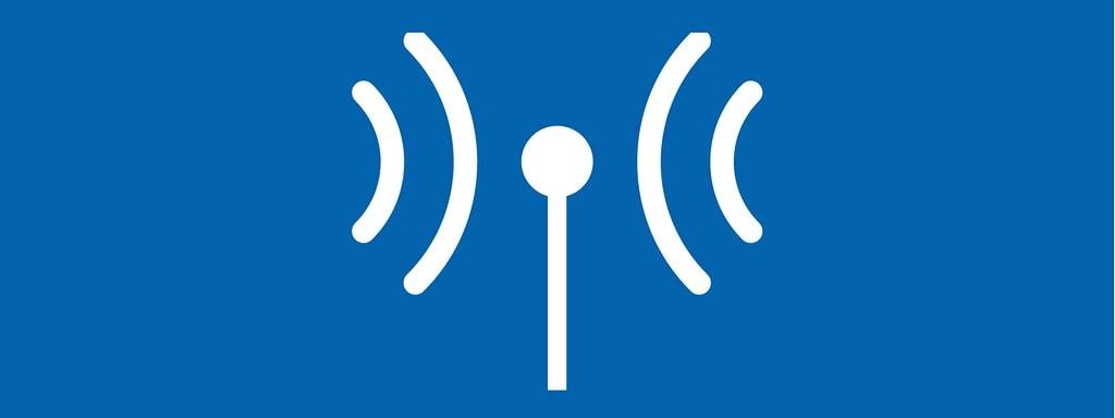 Dvb T Empfang Sachsen Karte.Mdr Sachsen Anhalt Das Radio Wie Wir Mdr De