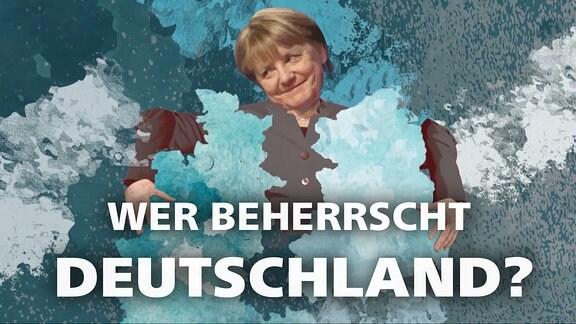 Wer beherrscht Deutschland