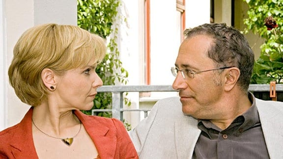 326_Paul Andermatt macht Kathrin völlig unerwartet einen Heiratsantrag