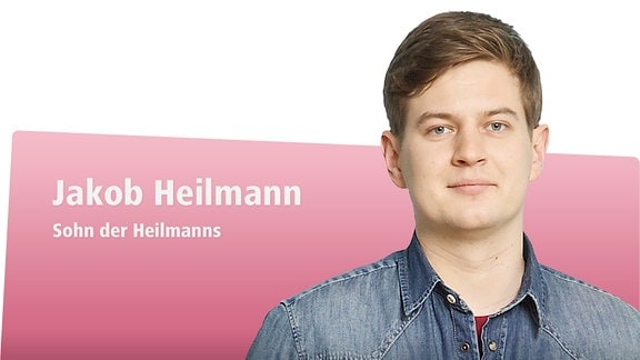 Jakob Heilmann