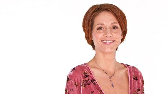 Hendrikje Fitz spielt Pia Heilmann