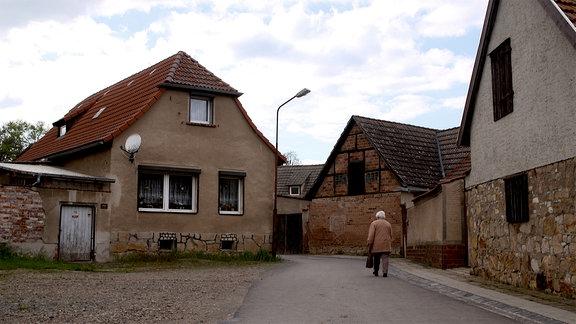 Reinstedt im Harz