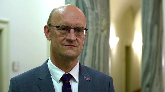 Frank Pasemann (AfD-Politiker)