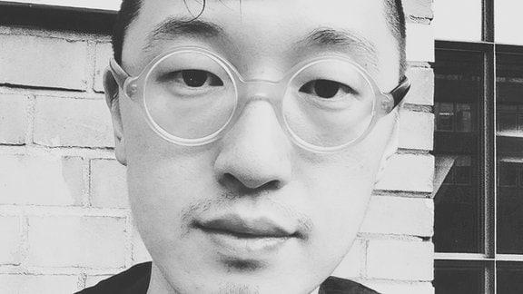 Der Komponist Hang Su