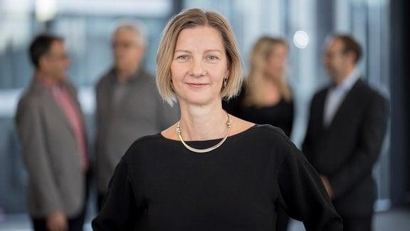 Claudia Zschoch