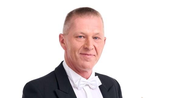 Carlo Schütze