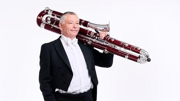 Edgar Weicht
