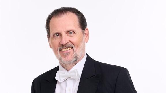 Gerd Fischer, Trompete