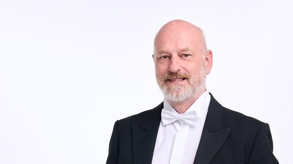 Hans-Dieter Frenzel, Horn