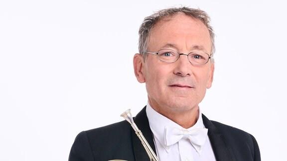 Jens-Uwe Weiß