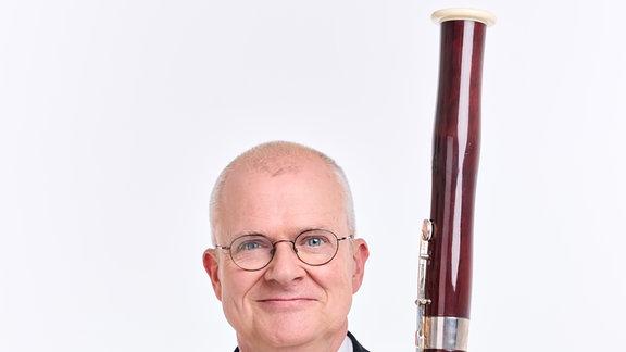 Stefan Pantzier