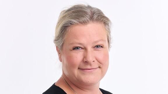 Susanne Schneider, Flöte