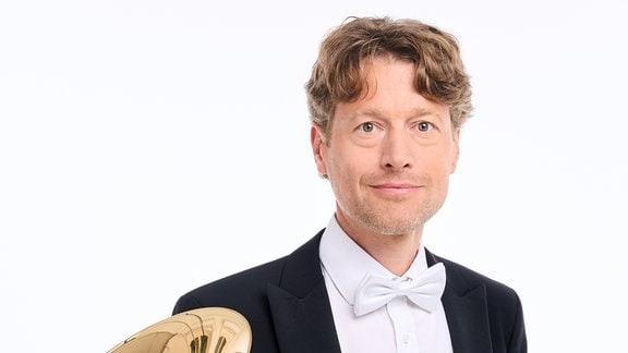 Thomas Schulze, Horn