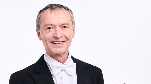 Winfried Nitzsche, Schlagzeug