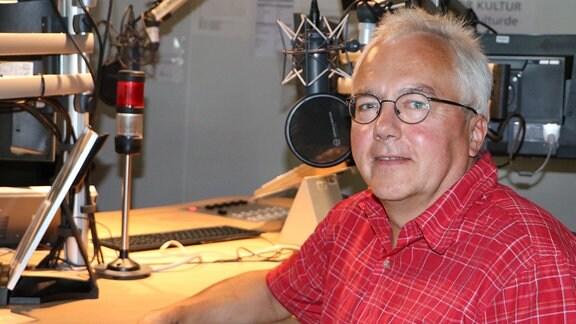 Manfred Großmann