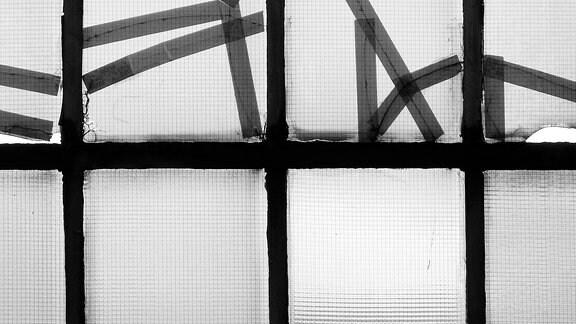 Stefanie Pluta, Köln: Tape Studies; Preisträgerin der Kategorie Fotografie, 7. Internationaler Marianne Brandt Wettbewerb