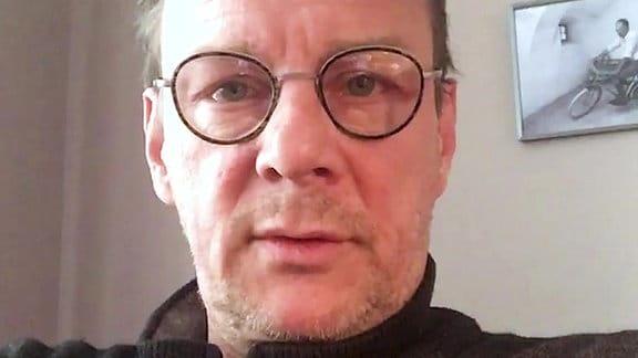 Alexander Suckel