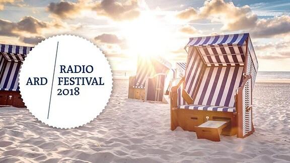 ARD Radiofestival