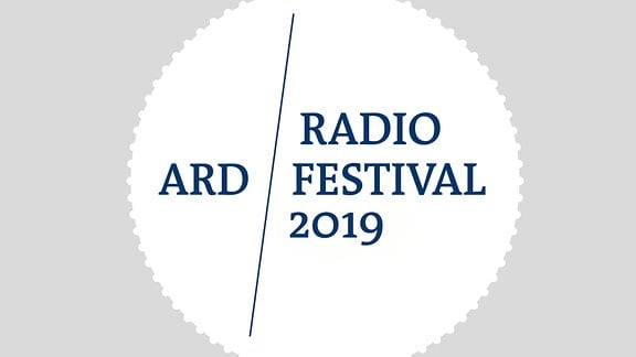 ARD Radiofestival 2019