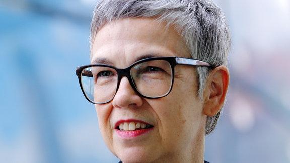 Barbara Steiner wird neue Direktorin der Stiftung Bauhaus Dessau