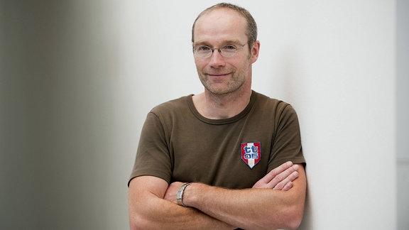 John von Düffel, 2011